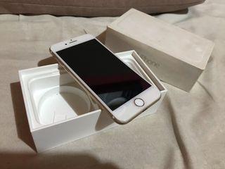 Móvil iPhone 7 /32gb