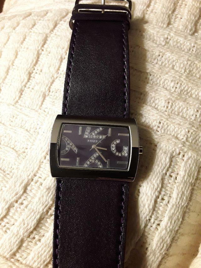 Reloj mujer Furla