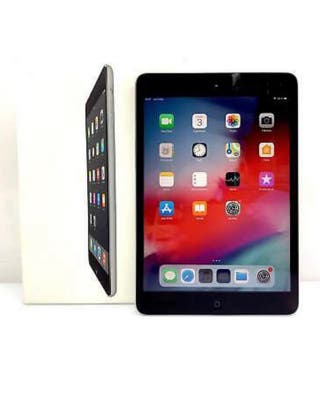 IPAD APPLE IPAD MINI RETINA (WI-FI) (A1489) 16GB