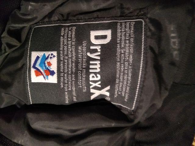 Pantalón de esquí XL