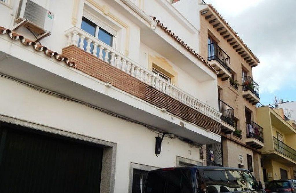 Casa adosada en venta en Mijas pueblo en Mijas (Las Lagunas de Mijas, Málaga)