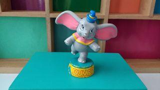 Figura Dumbo Bullyland