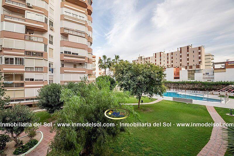 Estudio en venta en Paseo Marítimo de Levante en Vélez-Málaga (Torre del Mar, Málaga)