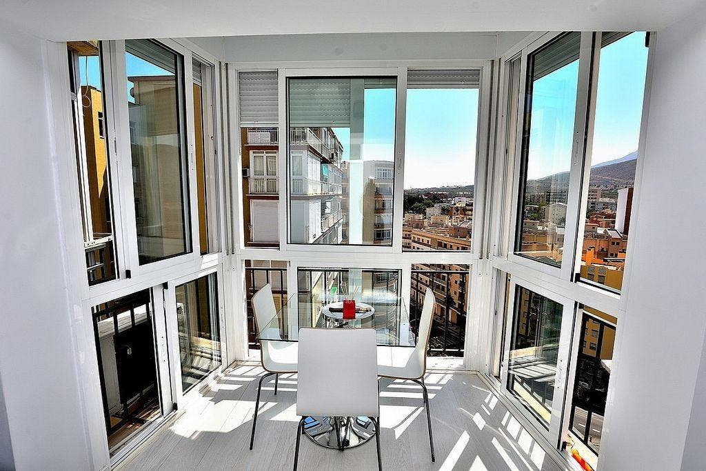 Apartamento en venta en Málaga (Torremolinos, Málaga)