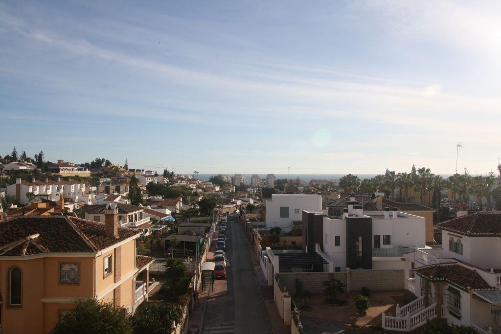 Piso en venta en Cotomar - Urbanizaciones en Rincón de la Victoria (Rincón de la Victoria, Málaga)