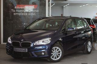 BMW Serie 2 Active Tourer 216d