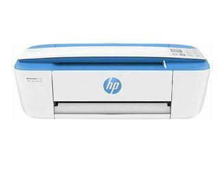 HP DeskJet 3720 AiO - Impresora multifunción (Wi-F