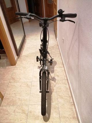 Bicicleta b_fold3