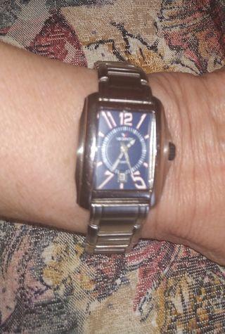 reloj viceroy de chica