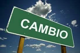 CAMBIO Y VENDO