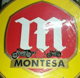 Montesa Impala