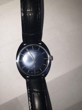 reloj pulsera hombre DUWARD