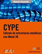 9788441520752 CYPE