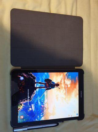 Tab S3 + microSD 128GB