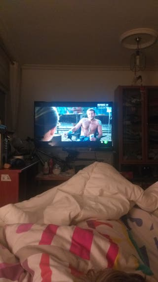 tv Smart tv 65 pulgadas