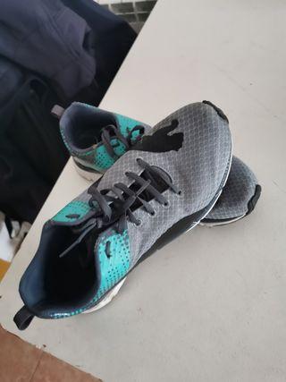 zapatillas puma 42