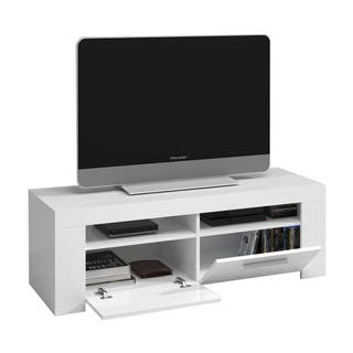 Mueble de comedor salon TV, modulo salón moderno,