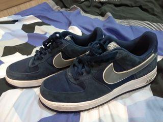 Nike Air forcé 1