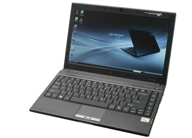 Portátil Acer TMP643, i3/Web Cam/Windows 10 Gratis