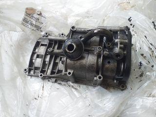 Bomba aceite bmw 320 d 150 cv e46