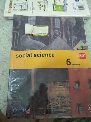 Science 5