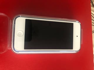 iPod touch 5 16GB Azul
