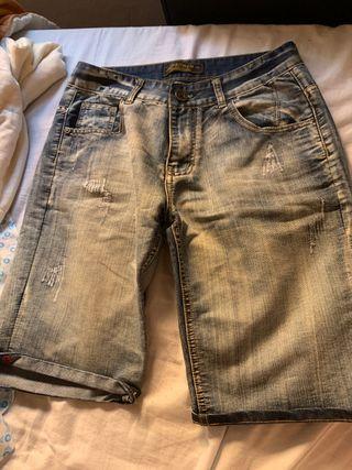 Pantalones Jack and Jones