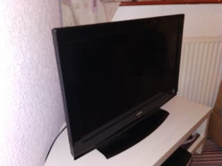 "TV 32"""