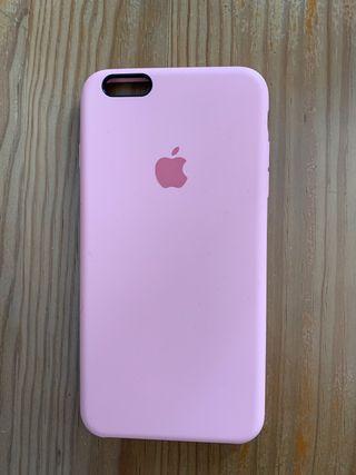 Funda Apple iPhone 6s Plus