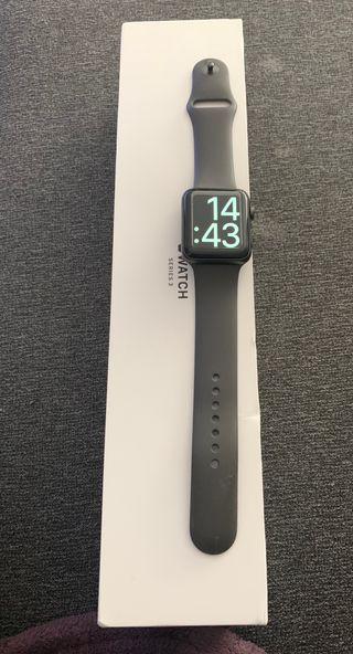 Appel watch series 3 42mm