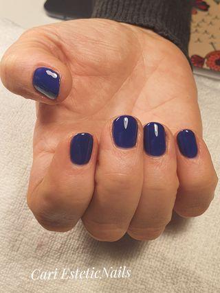 Instructora/Técnico en uñas y estética
