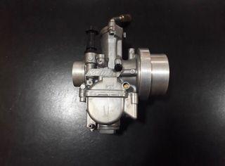 Carburador Keihin cota 315