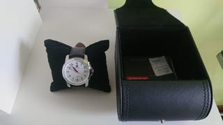 Reloj Swiss Military
