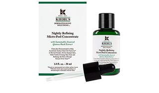 Nightly Refining Micro Peel Kiehl's