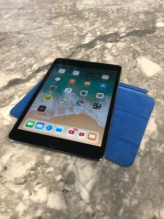 iPad mini 2 64Gb + 4G
