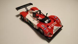 Ferrari 333 SP Scalextric