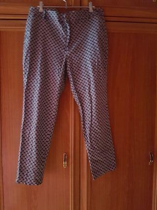 SFERA pantalon T-XL