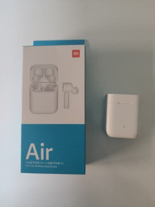 Xiaomi Mi True Wireless Auriculares Inalámbricos