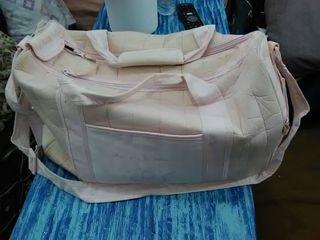 Bolsa de bebé