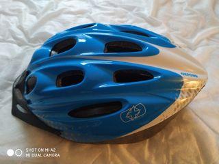 Brand New Helmet for adult