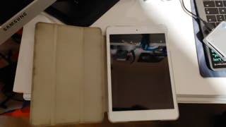 iPad Mini 16Gb WiFi (1ª Generación)