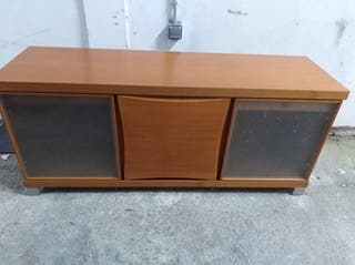 Mueble diseño comedor