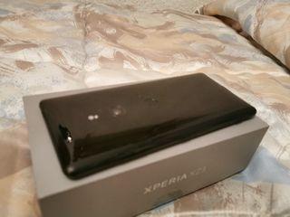Sony XZ3 Negro