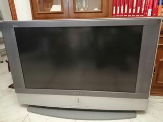 TV 40 pulgadas