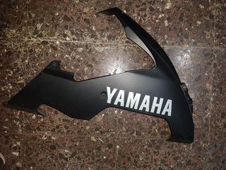Quilla Yamaha R1