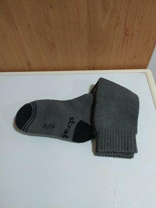 calcetines termicos n-31/34
