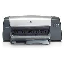 Impresora HP Deskjet 1280