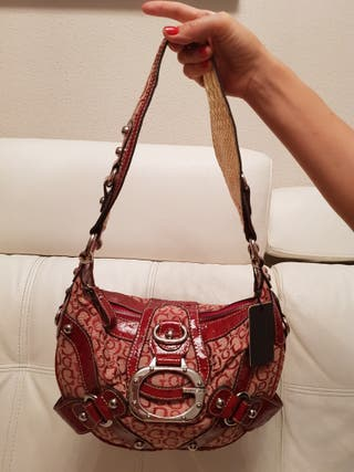 Bolso original Guess