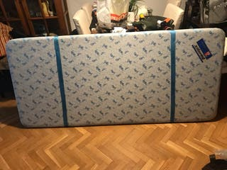 Base tapiflex medida especial 200 x 0,90 m