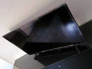 Televisión Led 40 pulgadas